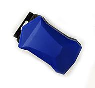Аквариумы Чистящие средства Магнитный Пластик
