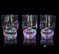 Artigos de Vidro Vidro,11*9*13 Vinho Acessórios