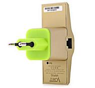 Extensores WiFi Dourado 450Mbs 1