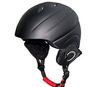 Sports Kid's Unisex Bike Helmet 8 Vents Cycling Cycling Mountain Cycling Road Cycling Recreational Cycling Hiking Climbing PC EPSRed