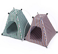 The New Summer Tent Pet Pet Nest House Cat Explosion Of The Original.