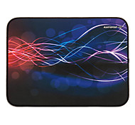 Rantopad H3 plus Silk Fabric Surface Rubber Base Gaming Mouse pad