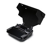 DJI Parts Accessories RC Quadcopters Black Plastic 1 Piece