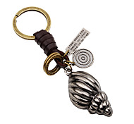 Key Chain Bronze Metal