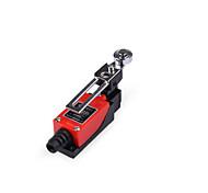 TZ-8108 концевой выключатель (номинальное напряжение 250В)