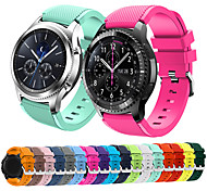 band for Samsung Gear S3 Frontier  S3 classic