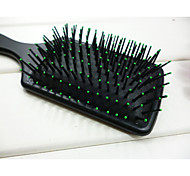 Dog Brush Comb Pet Grooming Supplies Waterproof
