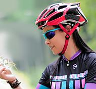 Vélo Klaxon de Vélo Sonnette de Vélo Cyclisme/Vélo Bluetooth Etanche Sans-Fil Android Navigation Noir ABSROCKBROS®