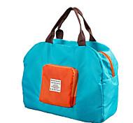 10-20 LDaypack Sling & Messenger Bag Toiletry Bag Luggage Shoulder Bag Waterproof Dry Bag Travel Duffel Gym Bag / Yoga Bag Compression