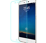 For Samsung S7edge Full-screen Coverage Of High-definition Mobile Phone Screen Protection Tempered Glass Film