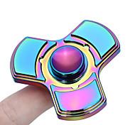 Hand Spinner Toys Toys Brass EDC Novelty & Gag Toys