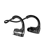 Шлемофон g9 neckband спорта стерео Bluetooth шлемофон wiroloss спортов стерео наушники стерео