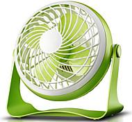 7-дюймовый usb двухскоростной переменной скоростью мини-вентилятор отключить USB-вентилятор небольшой заряд вентилятора компьютера