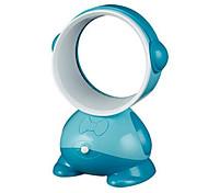 Вентилятор охлаждения воздуха Легкий и удобный Универсальный USB-стандарт USB