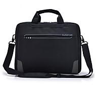 Laptop Bag Portable Shoulder Men And Women Business Computer Bag