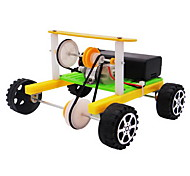 Toys For Boys Discovery Toys DIY KIT Science & Discovery Toys Educational Toy Truck