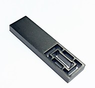 32gb usb flash drive usb2.0 memória stick metal usb stick
