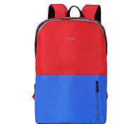Dtbg d8140w 15.6-дюймовый компьютерный рюкзак водонепроницаемый противовороткий дышащий бизнес-стиль ткань oxford