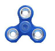 Spinners de mão Mão Spinner Brinquedos Metal EDC Simples Brinquedos Criativos & Pegadinhas