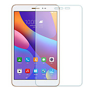 9H Tempered Glass Screen Protector Film For Huawei T2 8 Pro