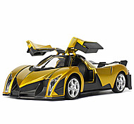 Toys Model & Building Toy Car Metal Plastic