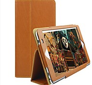 Teclast X80 POWER Tablet PC Special leather case
