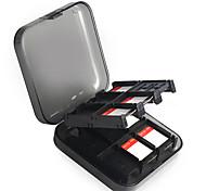 Taschen, Koffer und Hüllen Für Nintendo-Switch Mini