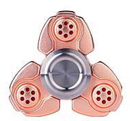 remexer brinquedo giratório feita de liga de titânio rolamento cerâmico tempo fiação a alta-velocidade