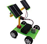 Brinquedos Para meninos Brinquedos de Descoberta Kit Faça Você Mesmo Brinquedo Educativo Brinquedos de Ciência & Descoberta Caminhão
