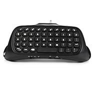 Мышки и клавиатуры Для PS4 PS4 Тонкий Клавиатура