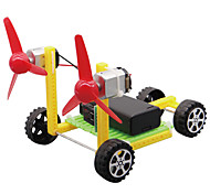 Toys For Boys Discovery Toys DIY KIT Educational Toy Science & Discovery Toys Truck