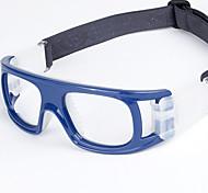 Pc 154 * 50mm полный кадр баскетбол очки