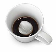Новизна керамических нападений акулы Чашки фарфора офис кофе молоко чай кружка челюстей сок напиток подарок кляп