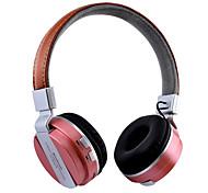 на-bt819 беспроводные Bluetooth наушники наушник наушники стерео гарнитура с микрофоном микрофон для iphone галактики HTC