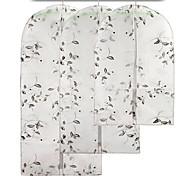 Clothes Dust Bag (60*90CM)