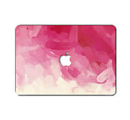 """MacBook Кейс Сумки для портативных компьютеров дляНовый MacBook Pro 15"""" Новый MacBook Pro 13"""" MacBook Pro, 15 дюймов MacBook Air, 13"""