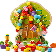 Bloques de Construcción Para regalo Bloques de Construcción 2 a 4 años 5 a 7 años Juguetes