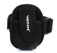 Мотоцикл 锐思(RISING) Гарнитуры для шлемов Висячий стиль уха Для спорта