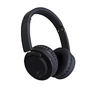 Bt1060 беспроводной Bluetooth 4.0 наушники hifi наушники auriculares громкая гарнитура для iphone htc samsung xiaomi pk t2s ht