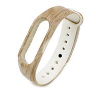 Fluoroelastomer Sport Band For Xiaomi 2 Watch