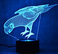 Luci per Notte Night Light LED Luci USB-0.5W-USB