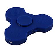 Hand Spinner Toys Toys Metal EDC Novelty & Gag Toys