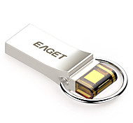 EAGET V90 64G OTG USB 3.0 Micro USB Flash Drive U Disk For Android Cellphone Tablet PC