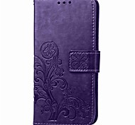 Case for OPPO R9S R9S PLUS PU Leather Wallet Case with Hand Line for OPPO A33 A37 A53 R9 R9 PLUS A59(F1S)