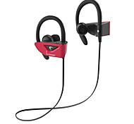 V8 bluetooth earbuds беспроводные спортивные наушники bluetooth 4.1 наушники защитные крючки для ушей