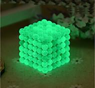 Игрушки Для мальчиков Развивающие игрушкиLED освещение Избавляет от стресса Магнитные игрушки Конструкторы Товар для фокусов Гаджет для