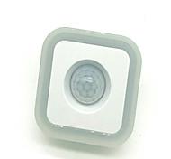 Ночные светильники-3W-AC Датчик человеческого тела - Датчик человеческого тела