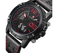 Men's Sport Watch Military Watch Dress Watch Fashion Watch Digital Watch Wrist watch Bracelet Watch Casual Watch Japanese Quartz Automatic