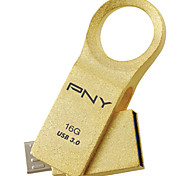 PNY OU6 16G OTG Micro USB USB 3.0 Rotating Flash Drive U Disk For Android Cellphone Tablet
