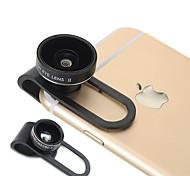 Aszune cp65 12 объектив для мобильного телефона 160 объектив с рыжим глазками 0.65x широкоугольный объектив 10x макрообъектив из